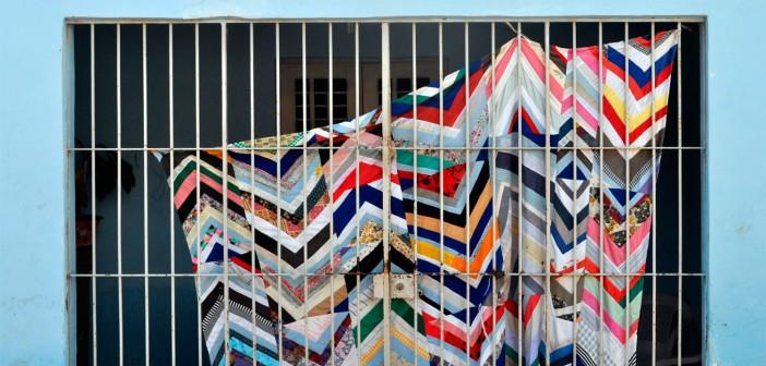 Brasília Teimosa/Pina. Foto: Ernesto Oroza