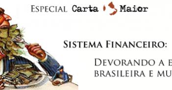 SistemaFinanceiroP