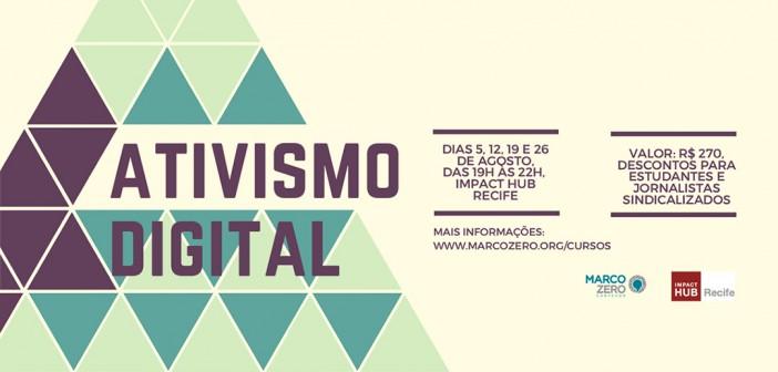 ativismodigital-site