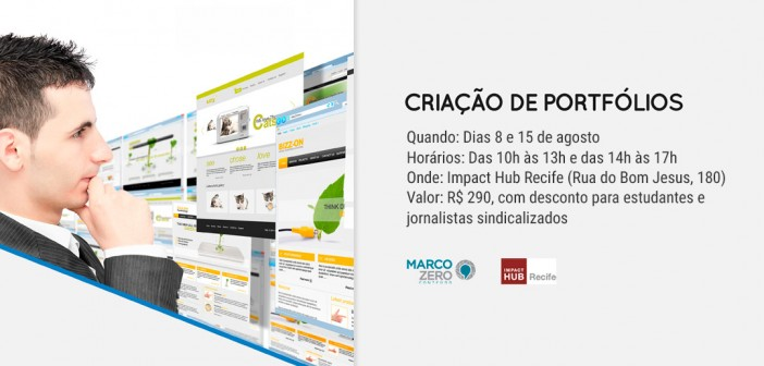 criacao-de-portfolios-site