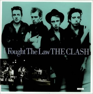 the-clash-i-fought-the-law-111414