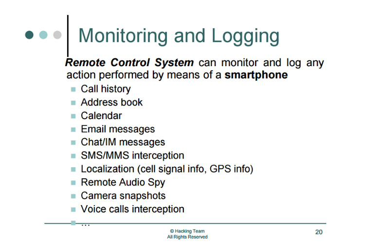 Foto_monitoring-and-loggingP