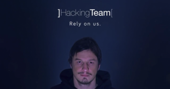 Hacking-Team-rely-on-us-600x338
