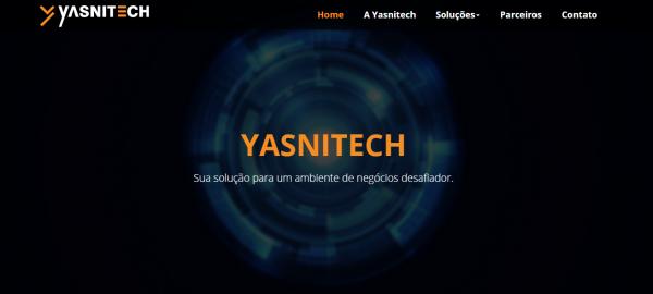 Yasnitech-600x270