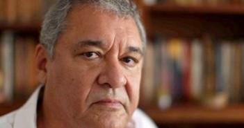 Cid Benjamin. Foto: Acervo Pessoal/Divulgação