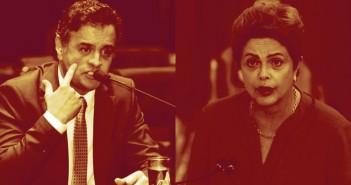 Fotos: Waldemir Barreto/ Agência Senado e Lulla Marques/Agência Brasil