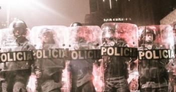 polícia1P