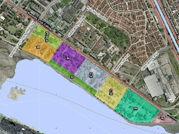 Mapa_lotes_Vila_Naval