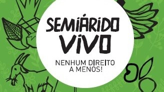 04.11_semiarido_vivo-328x200