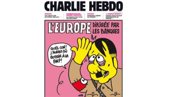 charlie-hebdo-couverture-du-17-11-2030-10583393tllvy_1713