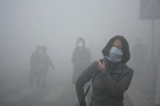 china-poluicao