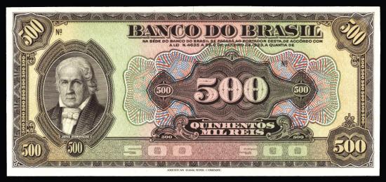 josecc81-bonifacc81cio-500-mil-reis