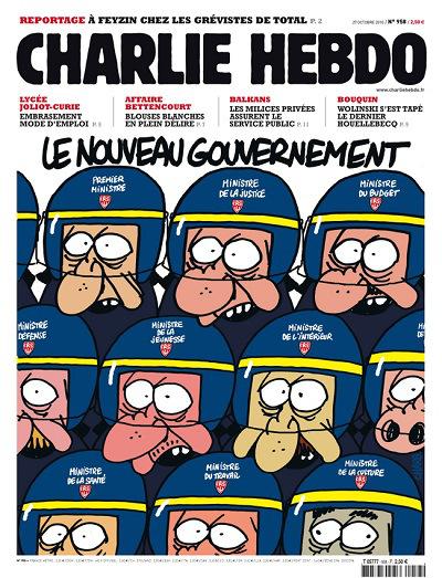 le-nouveau-gouvernement-par-charb-de-charlie-hebdo