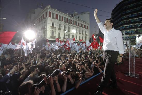 syriza_rtr_img