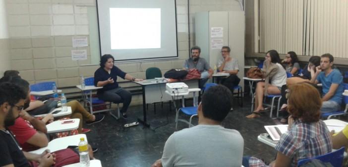 Marco Zero publica reportagens em parceria com a UFPE