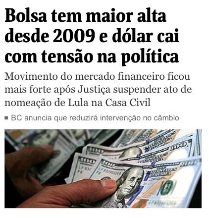 Bolsa Dólar 3
