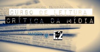 cruso_laercio