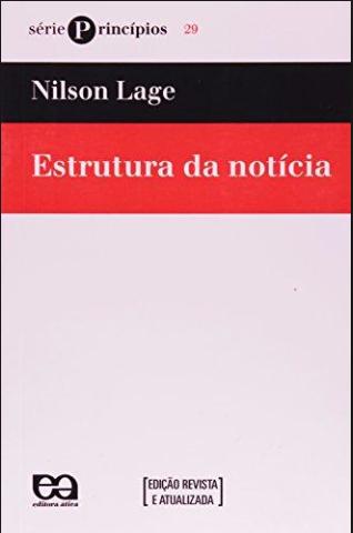 Nilson Lage, livro 2