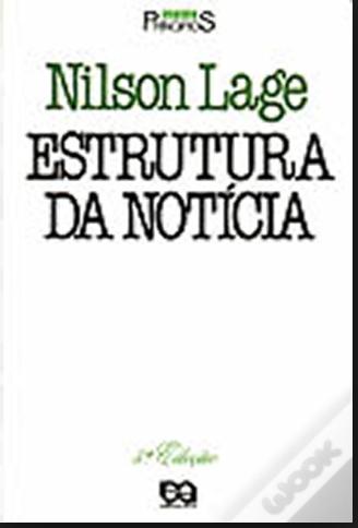 Nilson Lage, livro 3