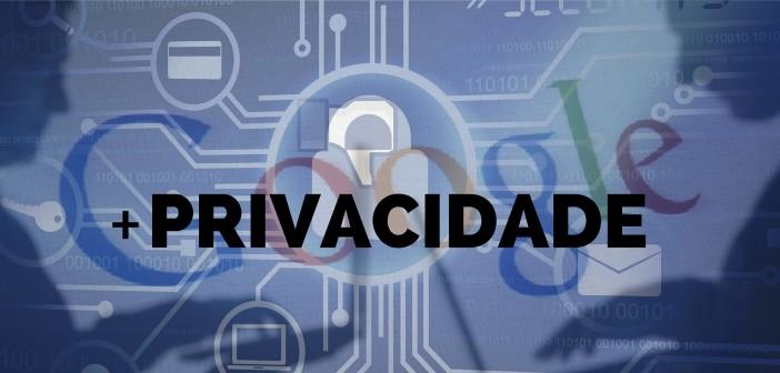 Entrevista // Emma Llansó: Os riscos da censura e da falta de privacidade na Internet