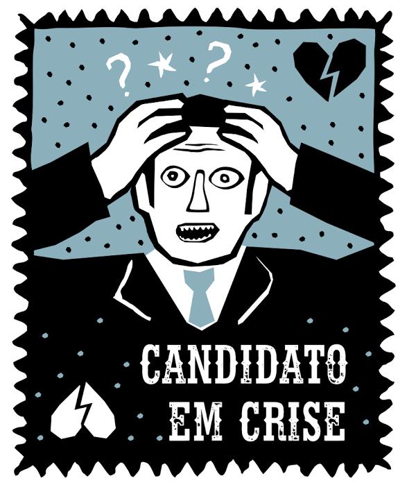 CandidatoemCrise