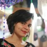 Rayanne Albuquerque (1)