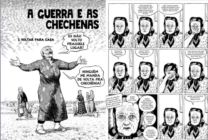 a-guerra-e-as-chechenas
