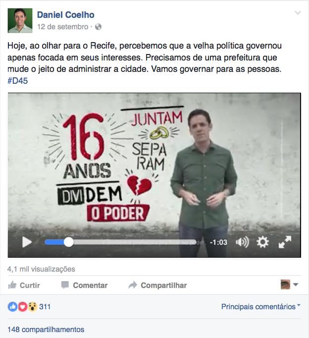 facebook-daniel-coelho-4