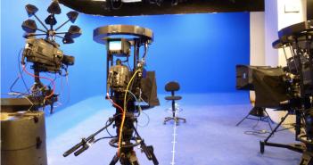 estudio-tv
