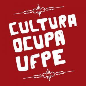 ocupaculturaufpe