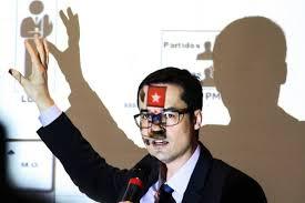 """Para Nassif, o Ministério Público faz uma investigação """"seletiva"""" e os acordos de cooperação com o Departamento de Estado americano ferem os interesses nacionais"""