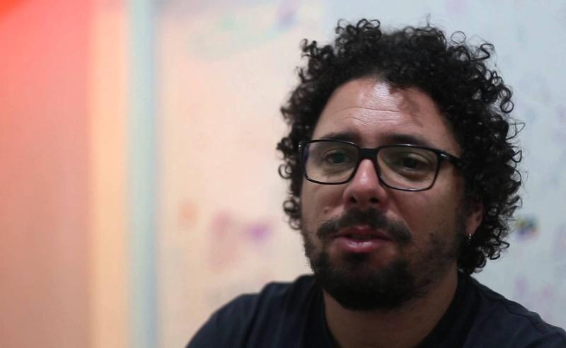 Para Ivan Moraes, não faz sentido aumentar as passagens de ônibus com o argumento de há menos gente utilizando o transporte coletivo