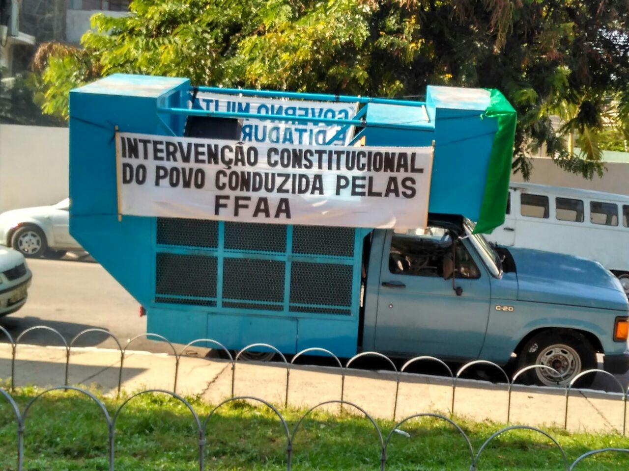 FFAA1