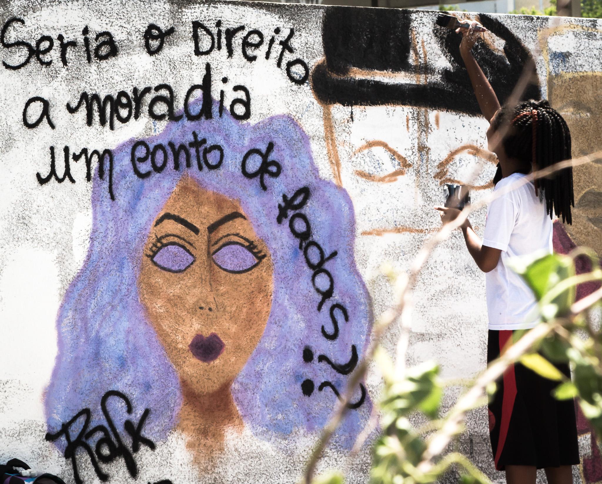Keila Vieira_Direitos Urbanos14