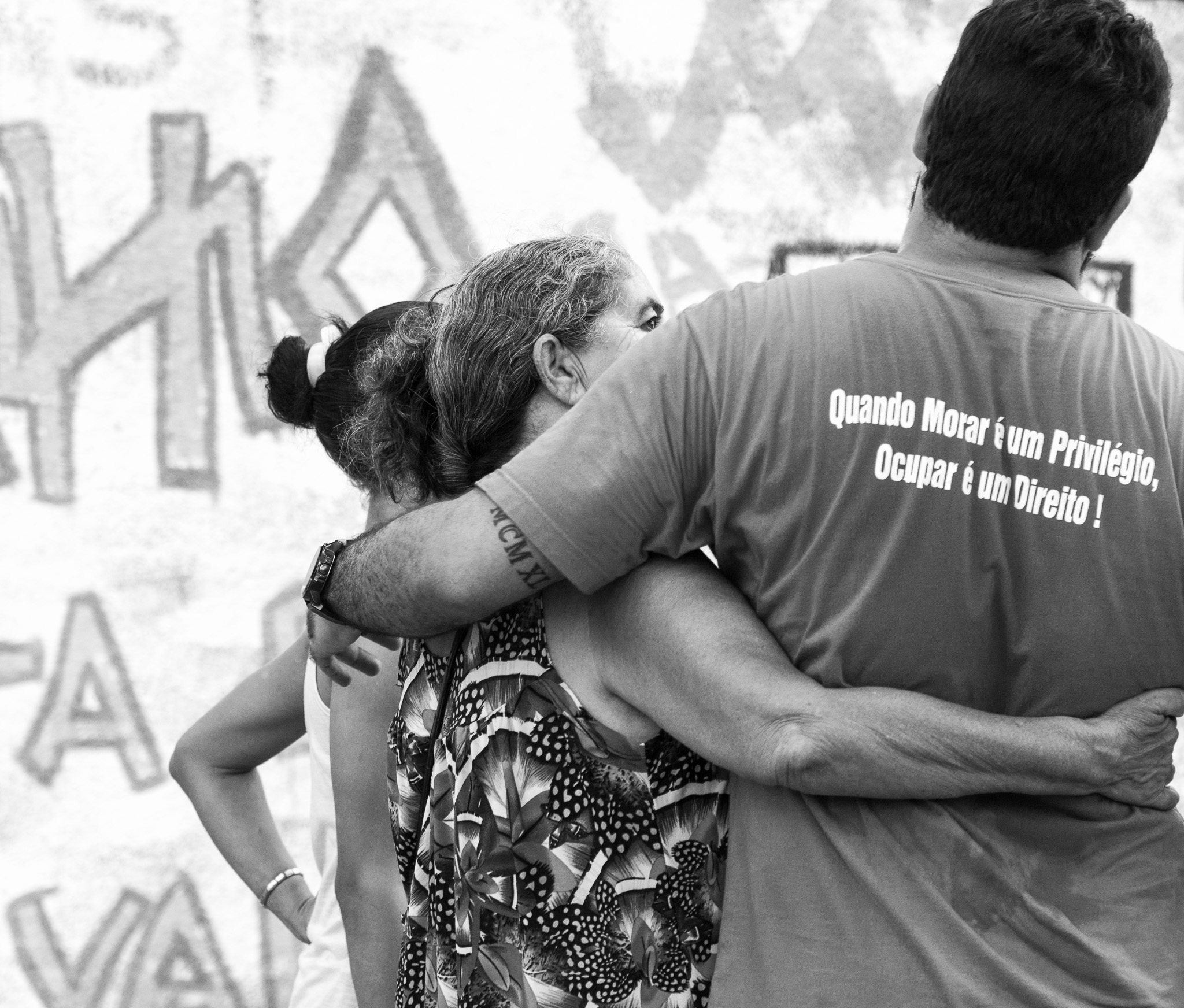 Keila Vieira_Direitos Urbanos15
