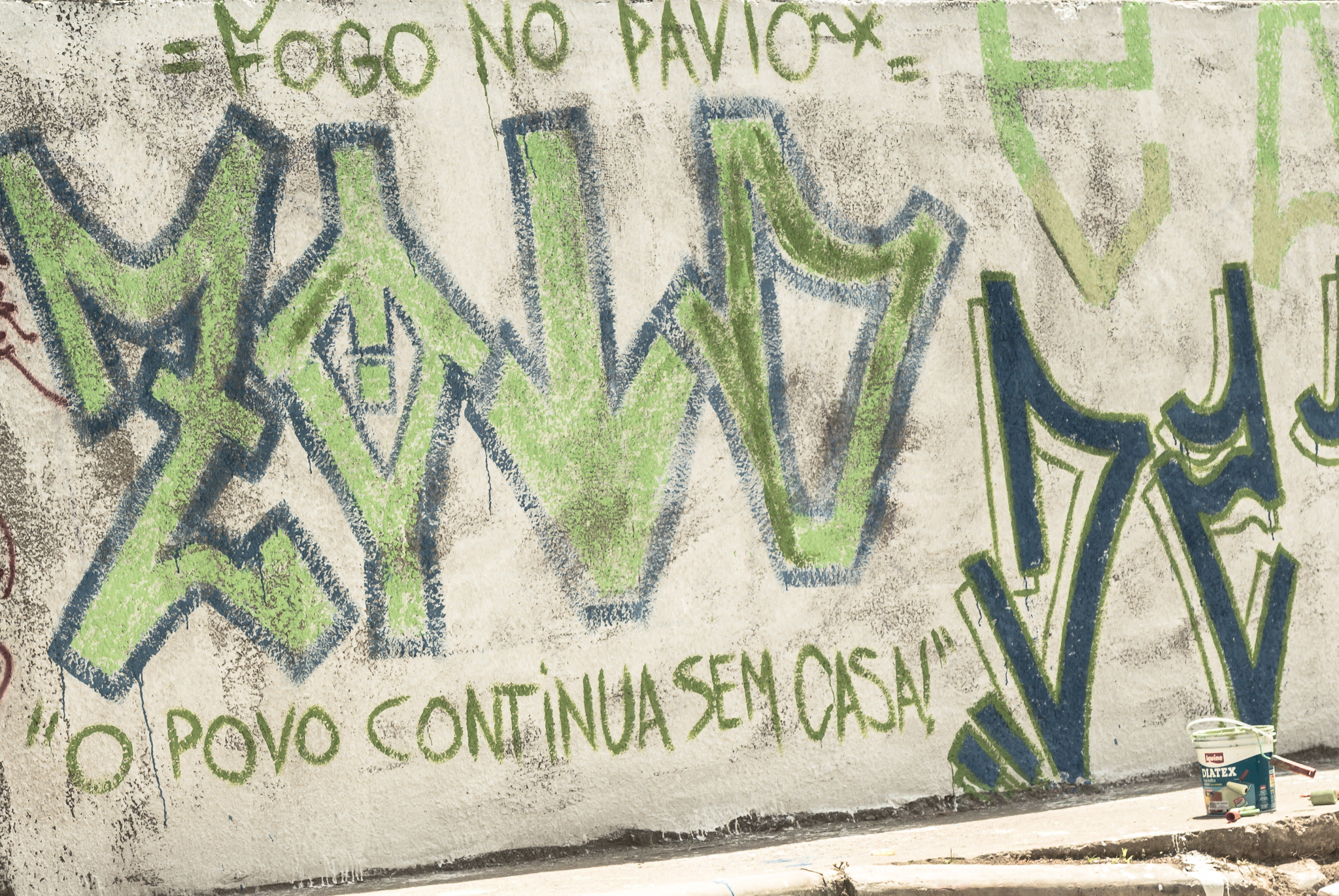 Keila Vieira_Direitos Urbanos16