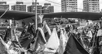 Fotos:  Keila Vieira / Direitos Urbanos