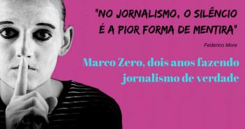 Assine a Marco Zero-1