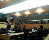 Prefeitura bloqueia debate de projetos na Câmara Municipal