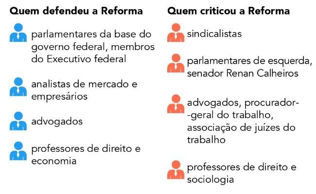 MídiaXreforma4