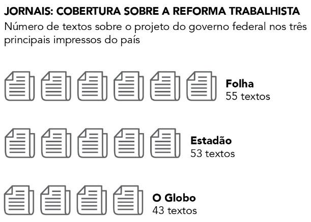MídiaXreforma5