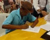 Direitos da população quilombola estão em xeque na Justiça Federal