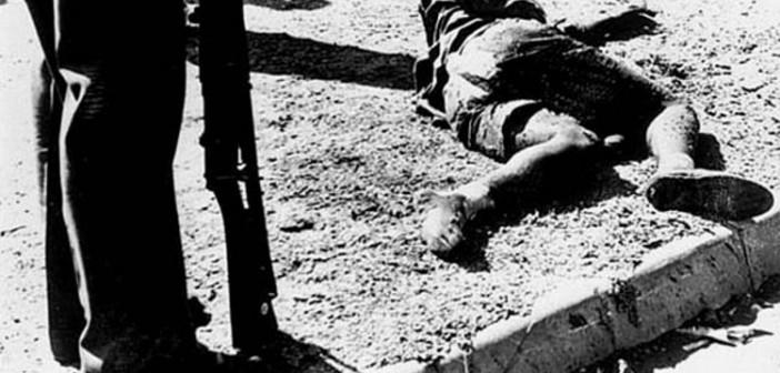 negros-assassinados-brasilG