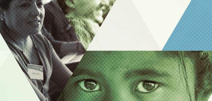 Sociedade civil apresenta à ONU retrocessos sociais do Brasil sob Temer