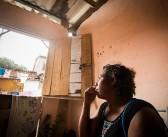 Prefeitura quer pagar 1.500 reais para morador que perder a casa no Pocotó