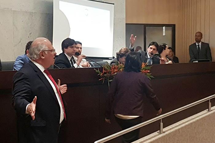 Foto: Wilson Maranhão/Divulgação