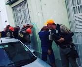 A violência policial contra a juventude negra de Pernambuco e o silêncio da classe média