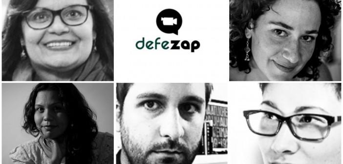 Marco Zero abre inscrições para oficina de Jornalismo e Periferias