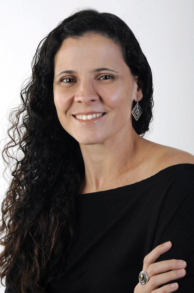 Clarissa Duarte