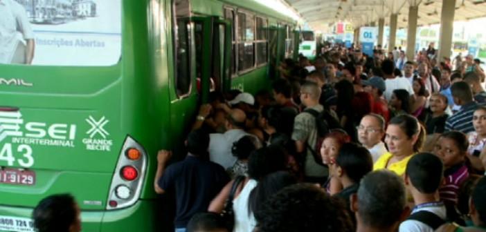 ônibus-Cheio2